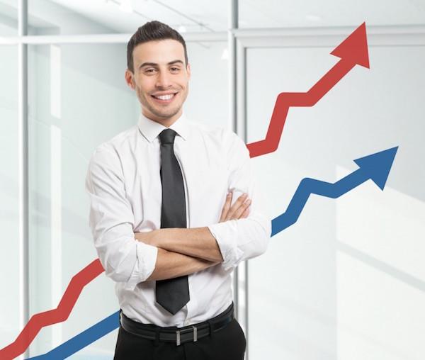 retail-investor